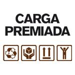 carga_premiada