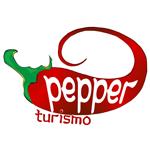 pepper_turismo